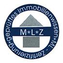 Makler_Zertifikat